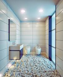 funky bathroom ideas 59 modern luxury bathroom designs pictures decor10