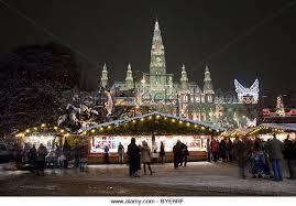 vienna christmas market decorations stock photos u0026 vienna