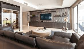 Open Bedroom Bathroom by Living Room Beautiful Wll Designed Attic Living Room Room Attic