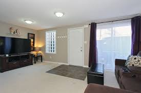 interior designers kitchener waterloo brad enns real estate agent u2013 kitchener waterloo sold 9a 45