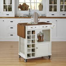 wine rack kitchen island portable kitchen island wine rack home decoration ideas