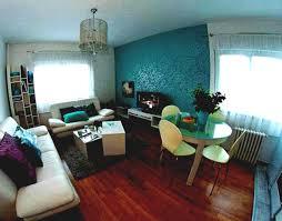 home design 89 excellent kids living room furnitures