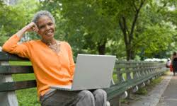 Top   Dating Sites for Active Older Adults   HowStuffWorks   Social Networking Sites for Baby Boomers