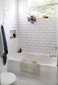 astonishing ideas for remodeling a bathroom pictures fordeling
