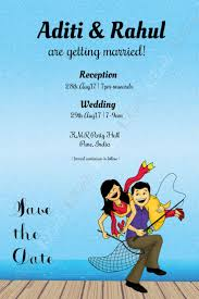 wedding invitations online india 18 best creative indian wedding invitations online images on