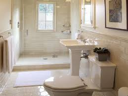 bathroom floor coverings ideas flooring options bathrooms images above is segment of the right