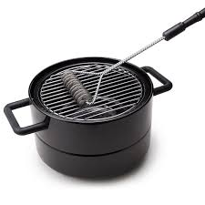 kitchen grill indian brooklyn barbeque accessories grill tools uncommongoods