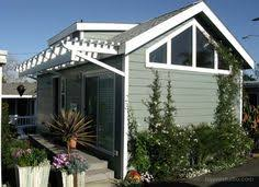 Mobile Home Decorating Ideas Mobile Home Exterior Colors Related Post From Considering