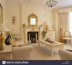 home design gold and cream living room ideas hesen sherif site