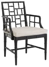 Oriental Chairs Asian Chairs Images Reverse Search
