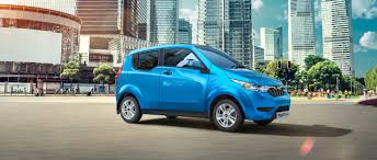 indian car on road uber is deploying u0027hundreds of electric cars u0027 in india with