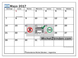 Calendario 2018 Argentina Ministerio Interior 25 Gorgeous Calendario 2018 Argentina Ideas On