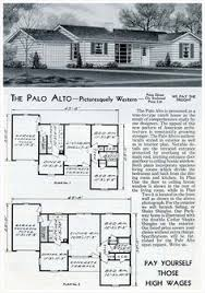 Storybook Homes Floor Plans Tiny Romantic Cottage House Plan Aladdin Kit Homes 1931 Story