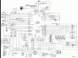 2008 dodge grand caravan wiring diagram 2008 wiring diagrams
