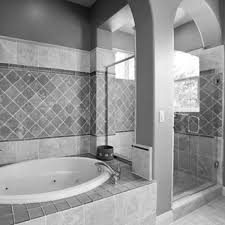 black and white tile shower descargas mundiales com