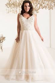 wedding dresses plus size uk 2018 new trend tailor made cheap plus size wedding dresses uk