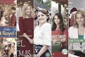5 wonderful terrible romantic christmas films ranked wolf u0026 stag