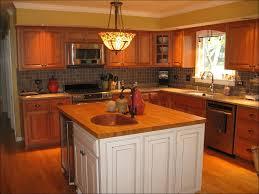 Standard Cabinet Depth Kitchen Kitchen Kitchen Microwave Cabinet Cabinet Height Kitchen Base