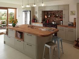 Gray Kitchen Ideas Kitchen Kitchen Gray Wall Ideas Grey Floor Painted Cabinets