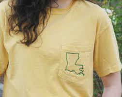 Comfort Colors T Shirts Wholesale Comfort Colors Etsy