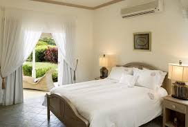 bedroom vacation rentals cheap homes for rent five bedroom house full size of bedroom five bedroom houses for rent home for rent by owner pet friendly