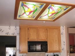 Decorative Fluorescent Light Panels Kitchen Beautiful Decorative Ceiling Light Panels Decorative Fluorescent