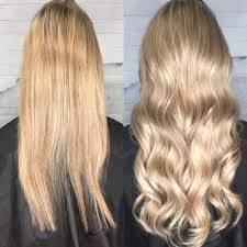 halocouture salon elite woodbury hair extensions
