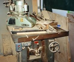 used woodworking machinery toronto fine art painting gallery com