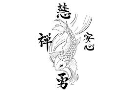 27 best fish tattoo drawings images on pinterest draw tattoo