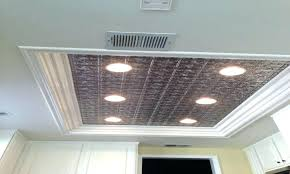 How To Install Kitchen Light Fixture How To Replace Ceiling Fluorescent Light Fixtures Www Lightneasy Net