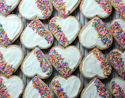 the best vegan sugar cookies u2014 ever babble