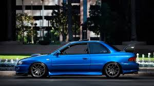 sti subaru jdm car wallpapers subaru impreza sti 22b sport tuning jdm vehicles