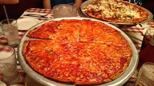 n j u0027s best thin crust pizza munchmobile visits 6 legends nj com