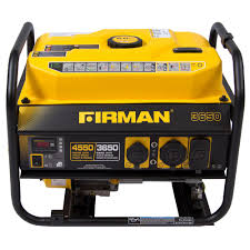 sportsman 4 000 watt clean burning lpg propane gas powered