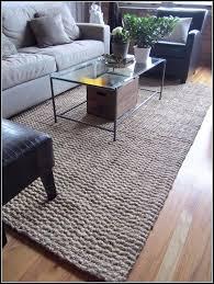 jute rug ikea medium size of area large area rugs room cheap jute