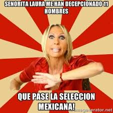 Memes De Laura - ideal memes de laura memes de decepcion imagenes chistosas kayak