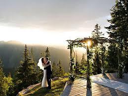 outdoor wedding venues in colorado the nell aspen colorado wedding venues 4 the big day