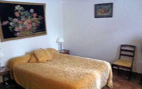 chambre hotes chenonceaux chambres d hôtes la baiserie à chenonceaux en indre et loire centre