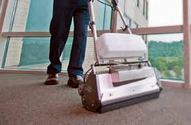 sacramento commercial carpet cleaning service master clean