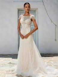 8958 wedding dress justin alexander fleur de lys bridal