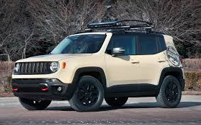 xtreme purple jeep 2016 jeep news dodge nitro forum