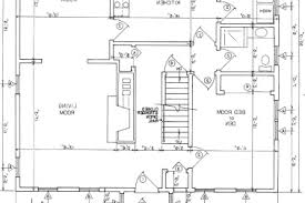 eco friendly floor plans 10 modern eco friendly house plans eco house plans for