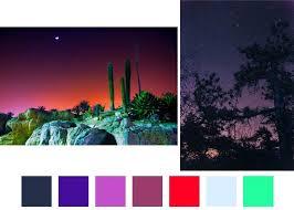 76 best 2015 color decor trends images on pinterest colors