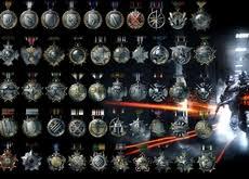 battlefield 3 jets wallpapers macross jet aircraft high quality wallpapers high definition