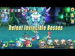 best turn based rpg android chronicle rpg android apps on play