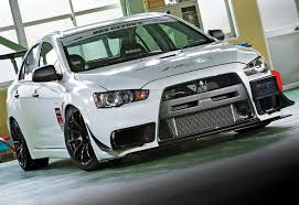 Mitsubishi Lancer 2014 Interior 2014 Mitsubishi Lancer Information And Photos Zombiedrive