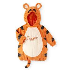 Baby Tiger Costumes Halloween Baby Halloween Costumes Infant U0026 Newborn Boys U0026 Girls Toys
