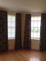 window treatments custom interiors by morag