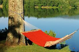 How Do You Say Living Room In Spanish by Hammock Wikipedia