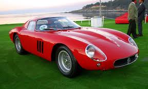 250 gto top speed 1963 250 gto up for sale gallery top speed